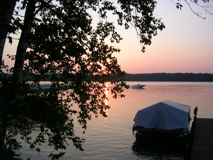 crow lake education The oaks cottages on crow lake 2020 crow lake road tichborne, ontario  k0h 2v0 cottages 0 reviews info@theoaksresortcom 613-777-8881.