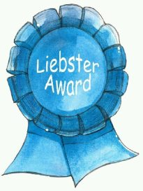 award-wpid-liebster_award_ribbon
