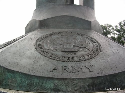 army,WWII memorial