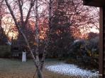 sunrise-Roseville