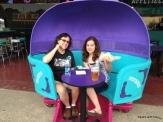 MN state fair 2012