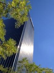 breaktime: Ecolab plaza