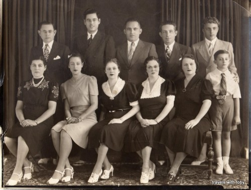 Leidermans 1939