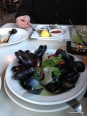 fabulous mussels for me