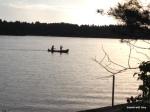 11th Crow Wing Lake, Akeley, MN