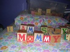 I_am_sorry_mommy