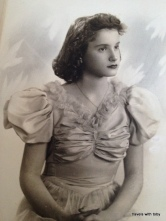 another of my father's three sisters