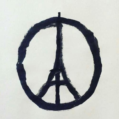 peace4paris