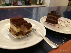 yummy Lepanto desserts