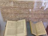 Prayer books in Hebrew