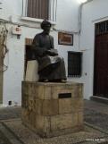 Maimonides, medieval Jewish scholar