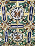 more beautiful tiles