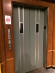 antiquey elevator