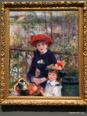 one of my faves by Renoir-Art Institute of Chicago