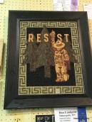 MN State Fair-RESIST(crop art)