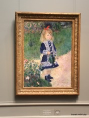 Renoir-National Gallery of Art, D.C.