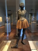 Degas-National Gallery of Art, D.C.