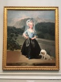 Goya-National Gallery of Art