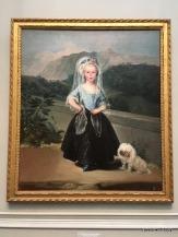 Goya-National Gallery of Art