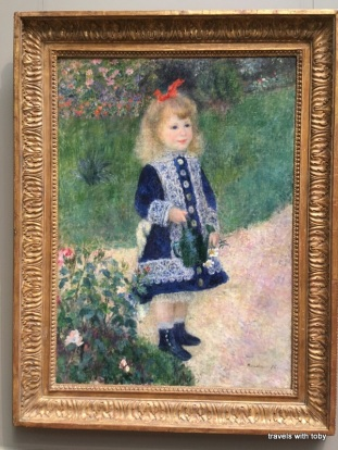 Renoir-National Gallery of Art