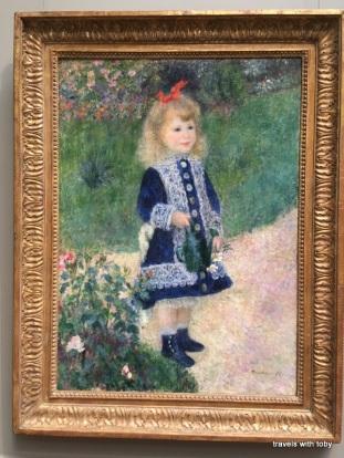 Renoir-National Gallery of Art
