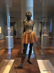 Degas-National Gallery of Art