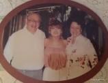 1980s with Charro